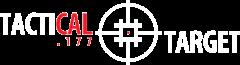 Tactical Target .177